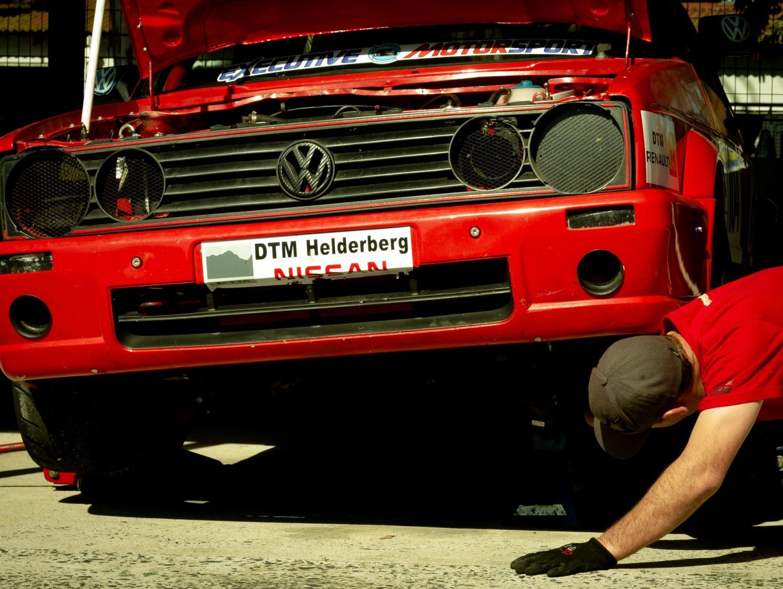 二年に一度の車検でかかる整備費用の相場はどのくらいになる?